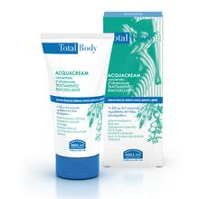 TOTAL BODY ACQUACREAM TRATTAMENTO RIMODELLANTE 150 ml