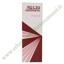 AGLIO COMPOSTO 50 ml