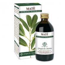 Estratto Integrale MATE' 200 ml