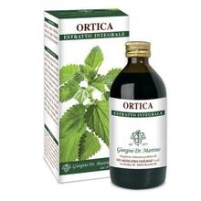 Estratto Integrale ORTICA 200 ml