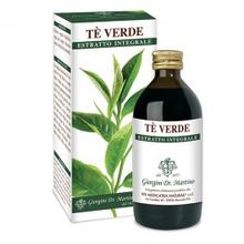 Estratto Integrale TE' VERDE 200 ml