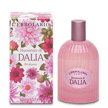 Sfumature di Dalia Profumo 100 ml