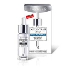 Concentrati Puri Acido Ialuronico - 15 ml