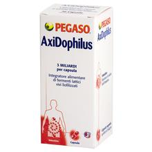 AXIDOPHILUS 30 compresse