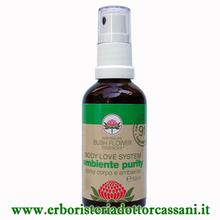 AMBIENTE PURITY Spray Corpo e Ambiente 50 ml