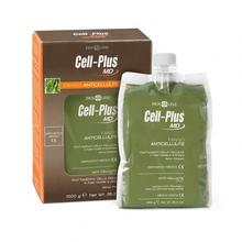 CELL PLUS MD: Fango Anticellulite 1 kg