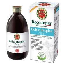 DECOTTOPIA Dolce Respiro Plus 250 ml