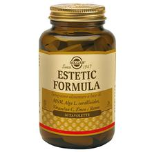 ESTETIC FORMULA 60 Compresse