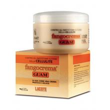 GUAM FANGOCREMA CELLULITE 300 ml