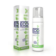 Eco Mousse per Capelli 150 ml