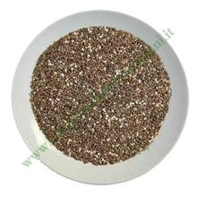 Semi di Chia Biologici 200 gr.