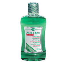 ALOE FRESH Collutorio Zero Alcol