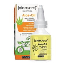 ALOEVERA Aloe Oil