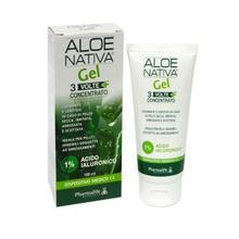 ALOENATIVA GEL 100 ml