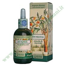 BIOKEFAL 50 ml