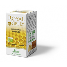 Royal Gelly Bio 40 Tavolette
