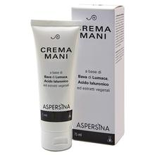 ASPERSINA Crema Mani 75 ml