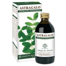 Estratto Integrale ASTRAGALO 200 ml
