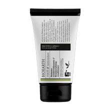 Bioearth Hair 2.0 Balsamo Remineralizzante per tutti i tipi di capello 150 ml