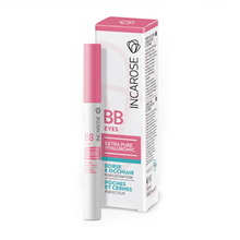 EPH BB Eyes Hyaluronic Correttore Contorno Occhi Light 1,8 ml