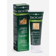 BioKap Balsamo Nutriente 125 ml