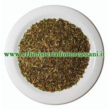 PIANTA OFFICINALE Fumaria ( Fumaria officinalis) 100 grammi