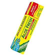 ALOE FRESH Smile Dentifricio