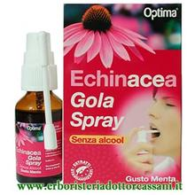 ECHINACEA GOLA Spray Orale 20 ml