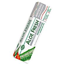 ALOE FRESH Whitening Dentifricio