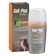 Cell Plus BOOSTER ANTICELLULITE 200 ml