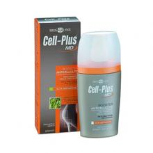 CELL PLUS MD: Booster Anticellulite 200 ml