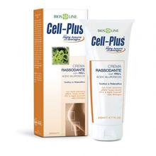 CELL PLUS Corpo Perfetto Crema Rassodante 200 ml