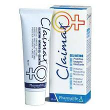 Claimax GEL INTIMO 50 ml