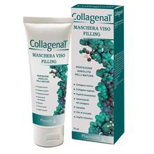 COLLAGENAT Maschera Viso Filling 75 ml