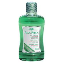 ALOE FRESH Collutorio 500 ml