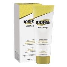 IODASE ADRENALYS Crema 220 ml