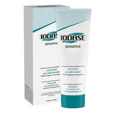 IODASE SENSITIVE Crema 220 ml