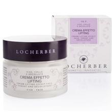 CREMA EFFETTO LIFTING 50 ml