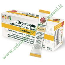 DECOTTOPIA Decopocket Gastricol 240 ml