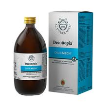 DECOTTOPIA Diur Mech 500 ml