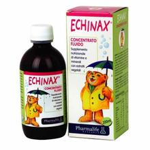 FitoBimbi Pharmalife Research: Echinax 200 ml