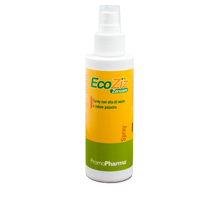 ECOZIZ Spray 100 ml