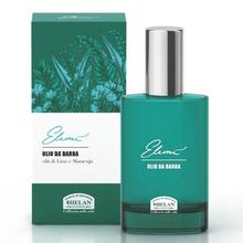 ELEMI' Olio da Barba 30 ml