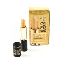 EPH Gold Diamond High Tech Lip Care - Stick Labbra 4 ml
