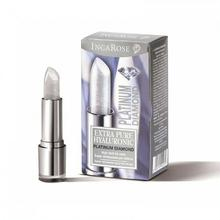EPH Platinum Diamond High Tech Lip Care - Stick Labbra 4 ml