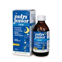 Nutra Junior Calm 100 ml