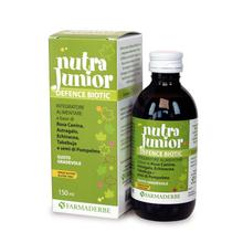 Nutra Junior Defence Biotic 150 ml