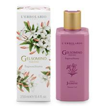 GELSOMINO INDIANO Bagnoschiuma 250 ml