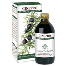 Estratto Integrale GINEPRO 200 ml