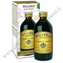 BILIARIS Liquido Analcolico 500 ml